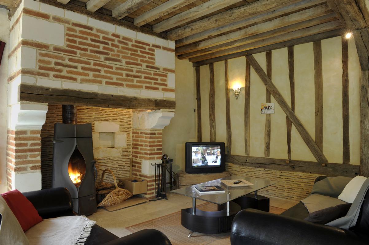 Le Bon Coin Champagne Ardennes Meubles Maison Design Location Meuble  Bordeaux Le Bon Coin